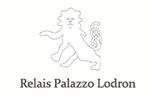 Relais Palazzo Lodron Logo